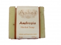 4 oz. Ambrosia Bar Soap