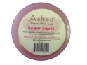 8 oz. Sugar Sweet Mineral Bath Salt