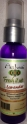 2 oz. Fresh it up Body Mist  Lavender