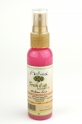 2 oz. Fresh it up Body Mist  Nubian Love