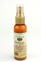 2 oz. Fresh it up Body Mist  Raw Element