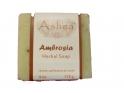 4 oz. Ambrosia Bar Soap