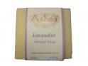 4 oz. Lavender Bar Soap