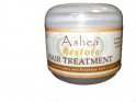 4oz restore Hair Treatment