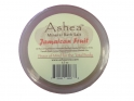 8 oz. Jamaican Fruit Mineral Bath Salt
