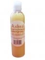 8 oz. Lemongrass Shower Gel